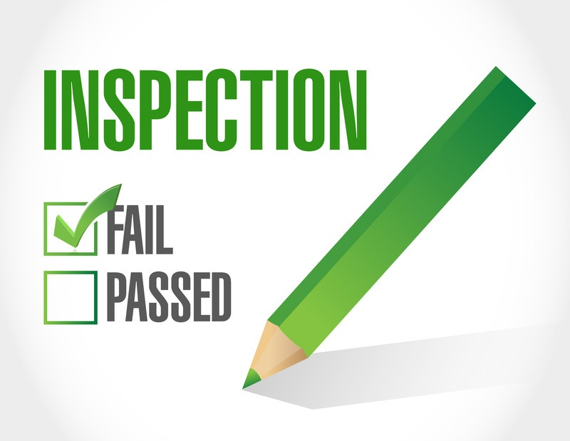What is a Stucco Inspection