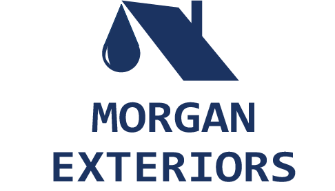 Morgan Exteriors LLC